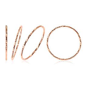 14K十颗戒指[当日出货]