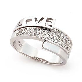 银色爱显示eunae插入环